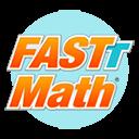 Fastmath logo