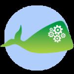 Animal Characteristics Game logo