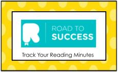 Road to Success logo