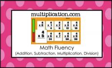 Multiplication.com logo