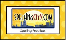 Spellingcity.com logo